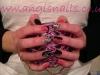 my-nails3