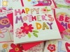 bes-gorgeous-mothersday